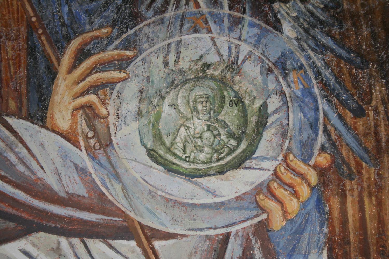 Св Андрей на Треске (160)