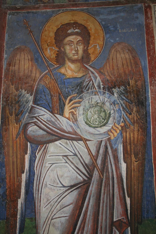 Св Андрей на Треске (161)
