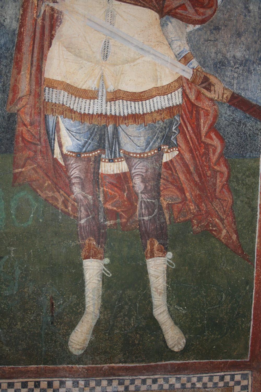 Св Андрей на Треске (162)