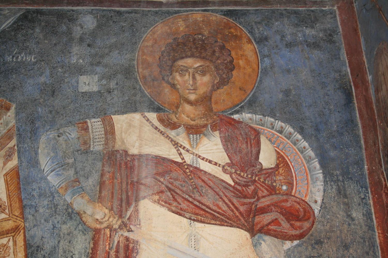 Св Андрей на Треске (163)