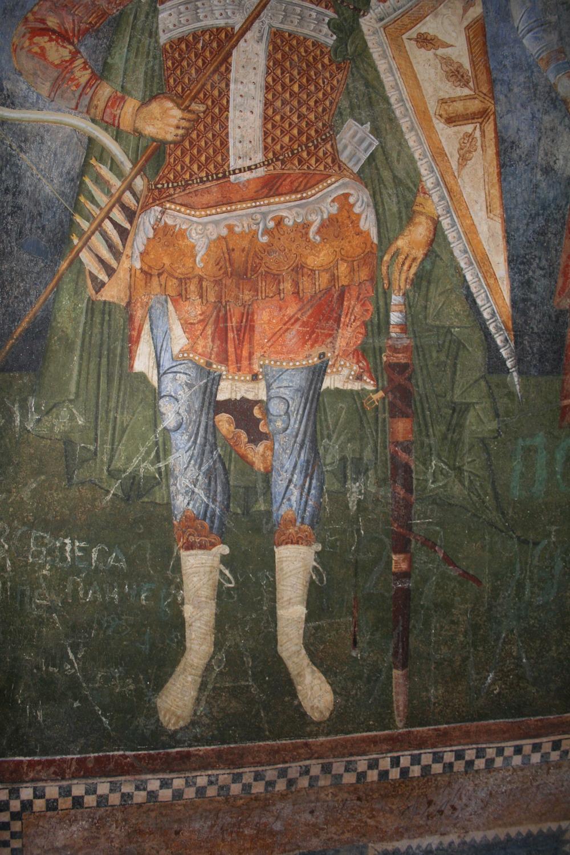 Св Андрей на Треске (164)