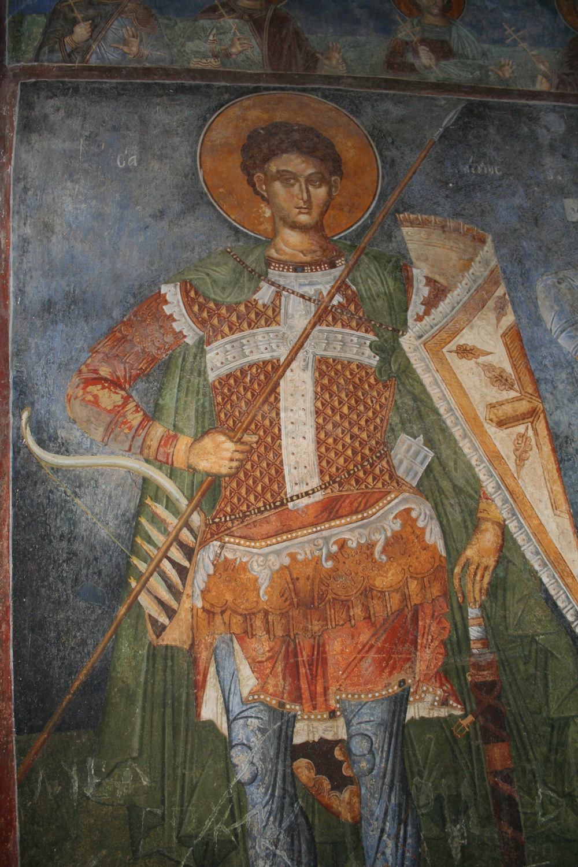 Св Андрей на Треске (165)
