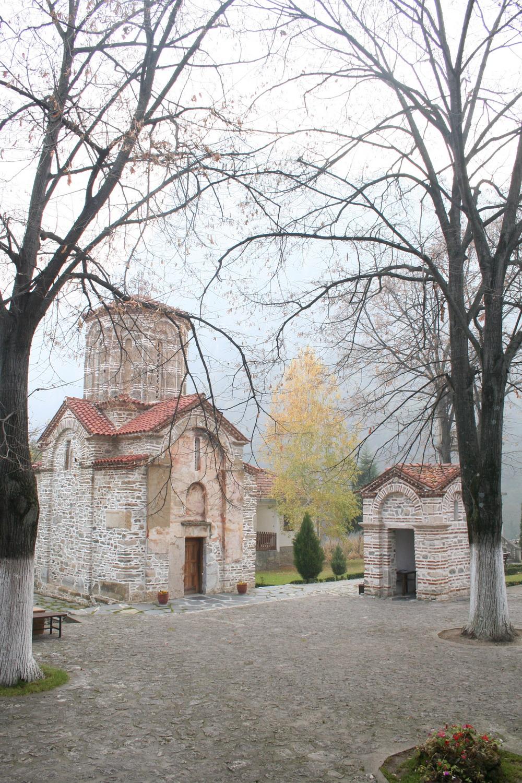 Св Андрей на Треске (166)