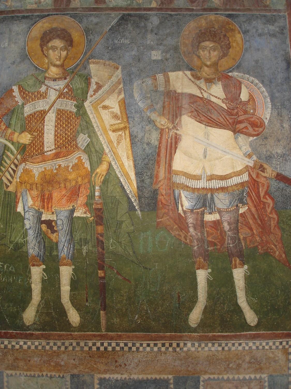 Св Андрей на Треске (167)