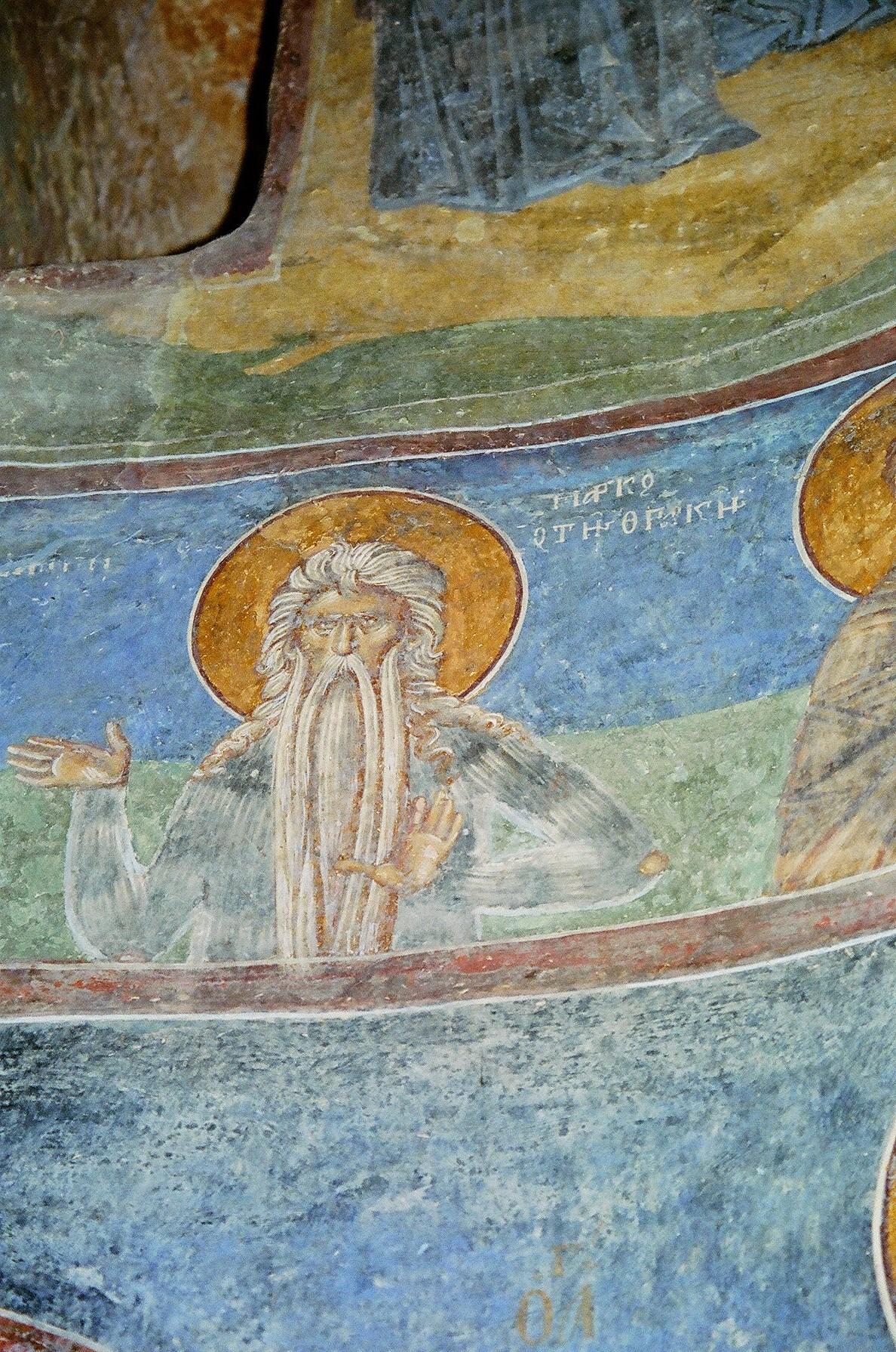 Св Андрей на Треске (173)