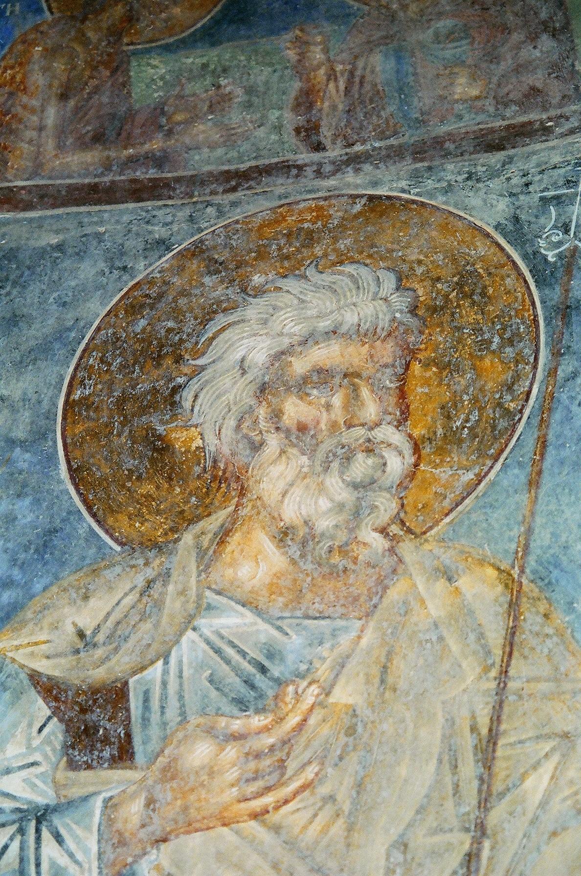 Св Андрей на Треске (174)