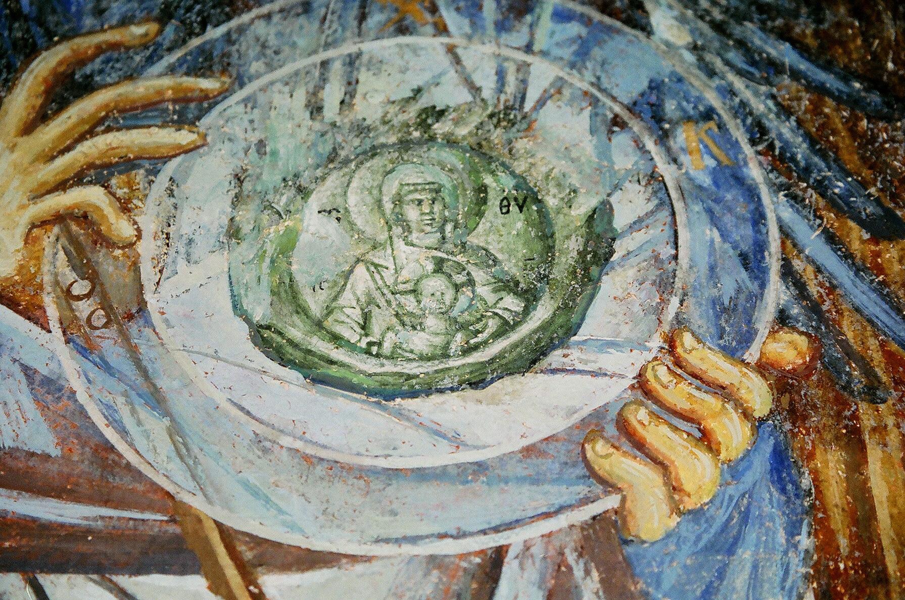 Св Андрей на Треске (175)