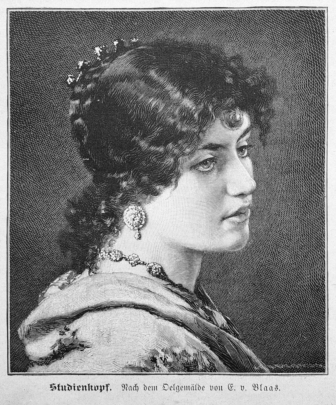 Die_Gartenlaube_(1887)_b_069