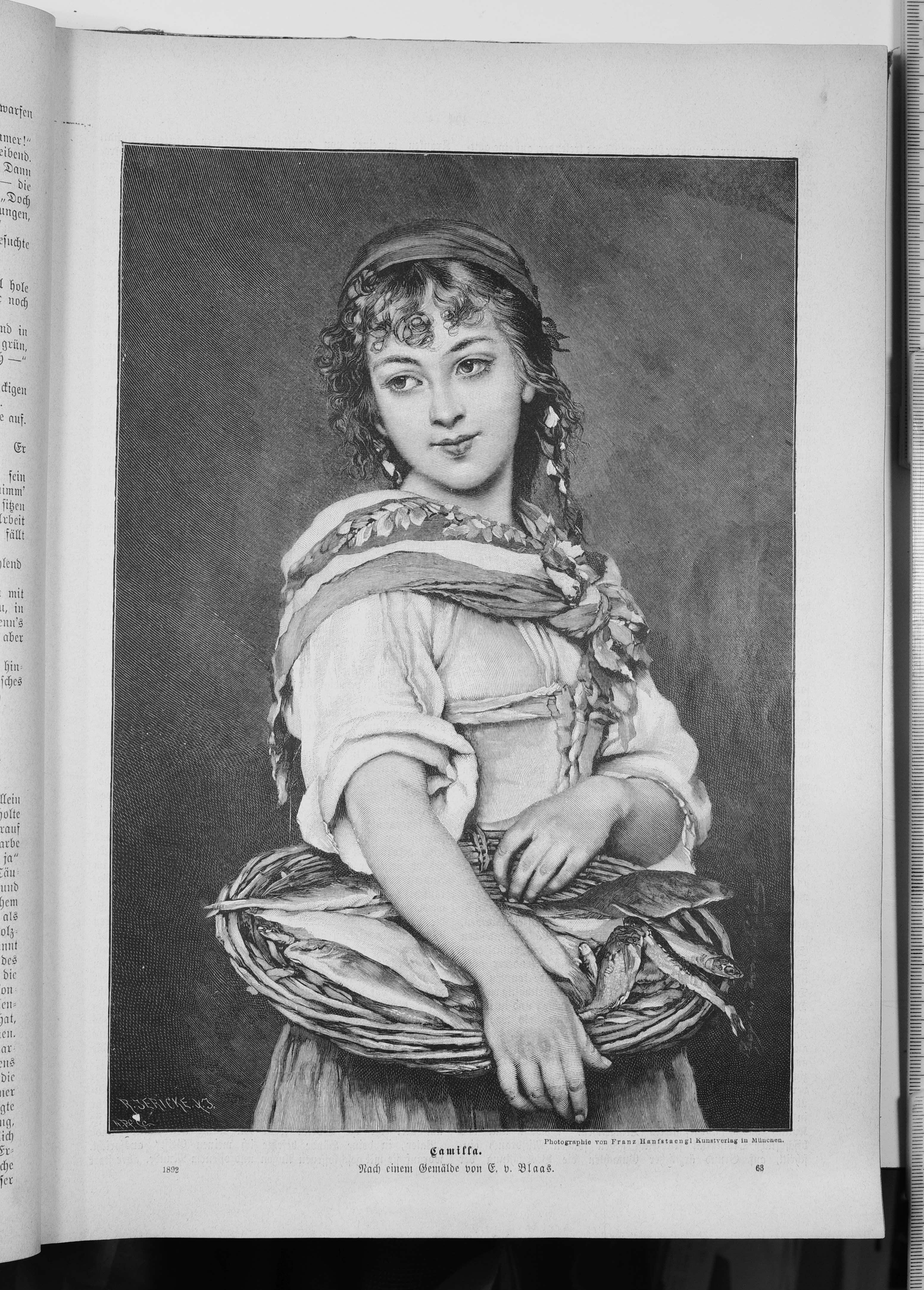 Die_Gartenlaube_(1892)_493