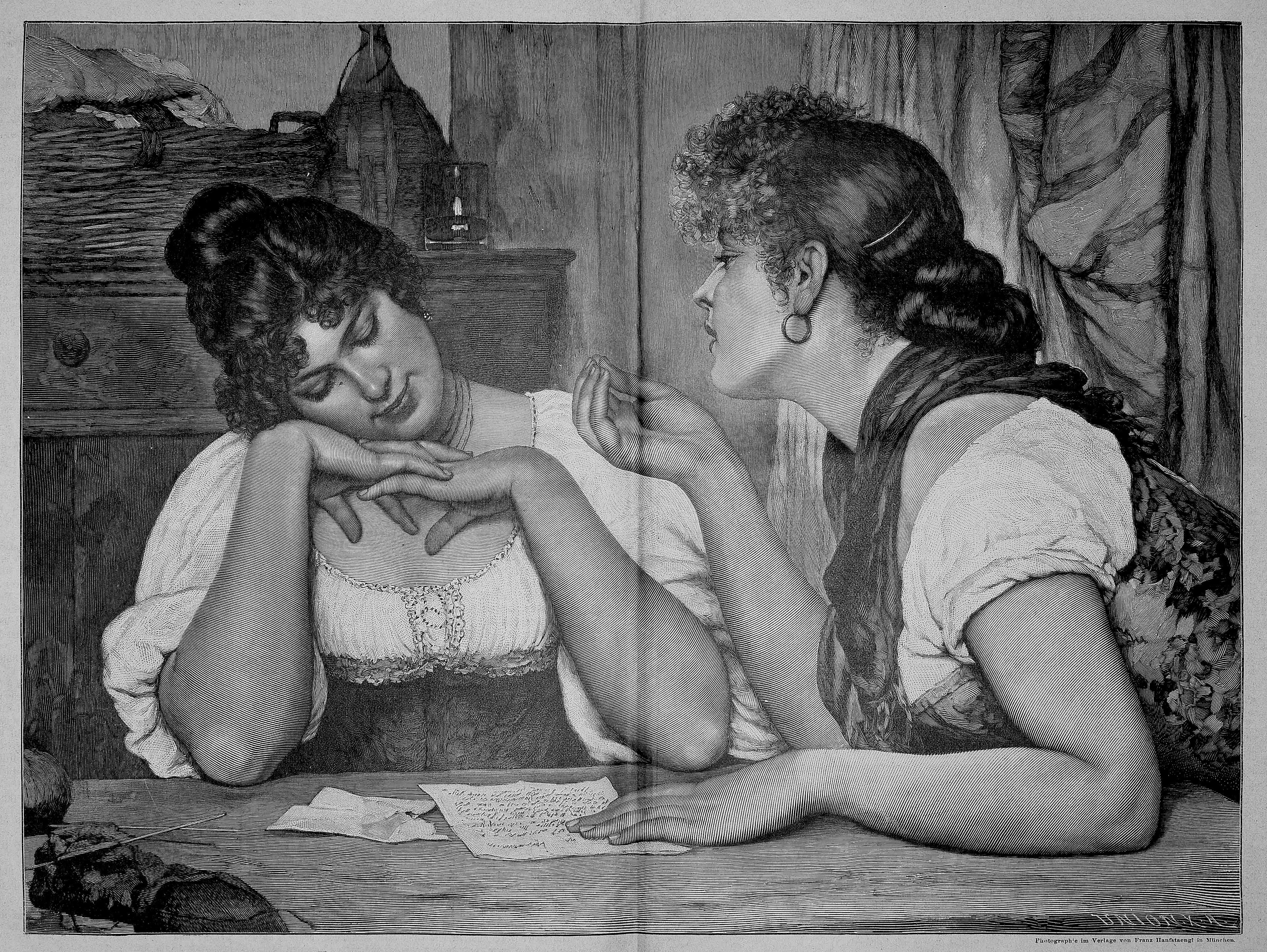 Die_Gartenlaube_(1893)_b_888