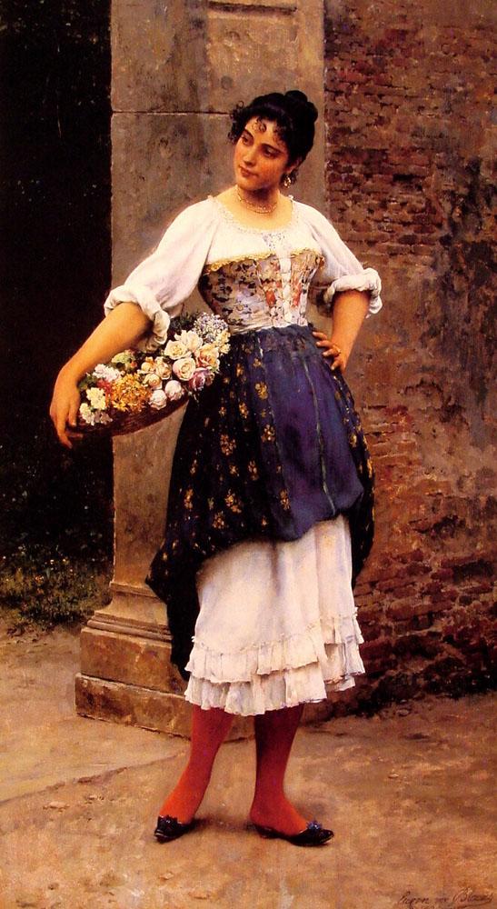 Venetian_flower_seller
