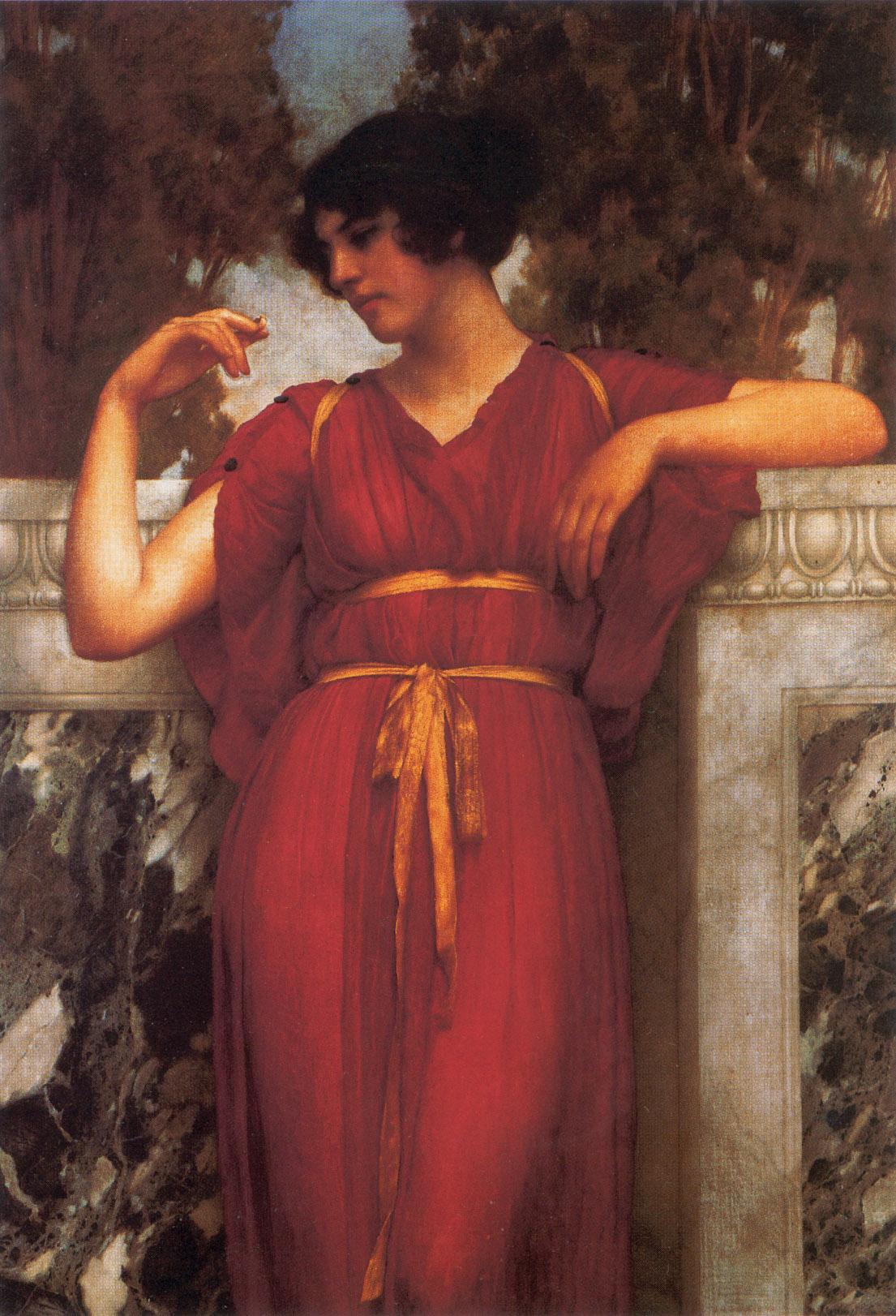 1898_Обручальное кольцо