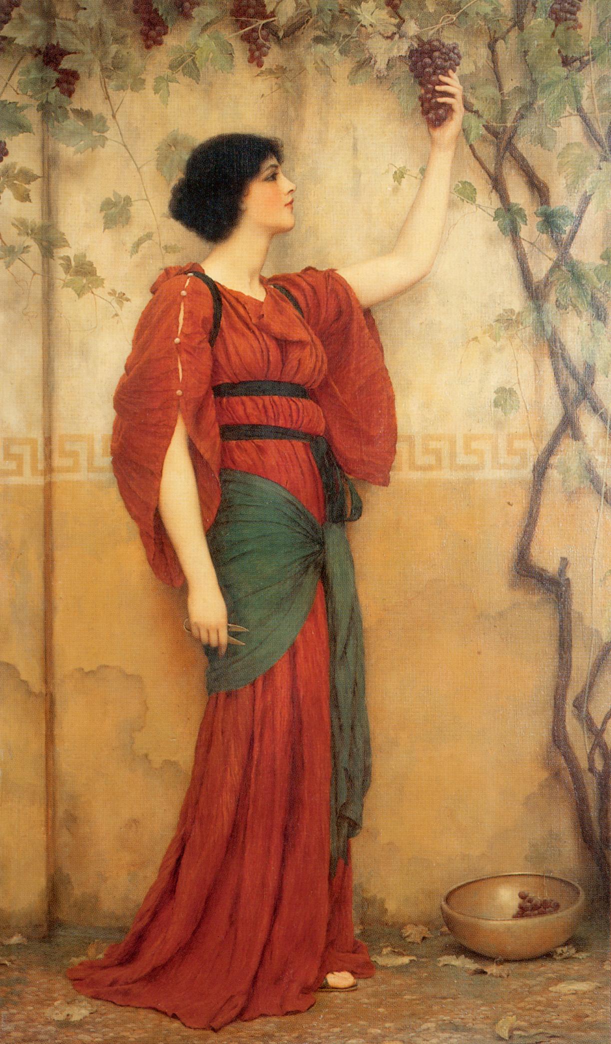 1900_Осень