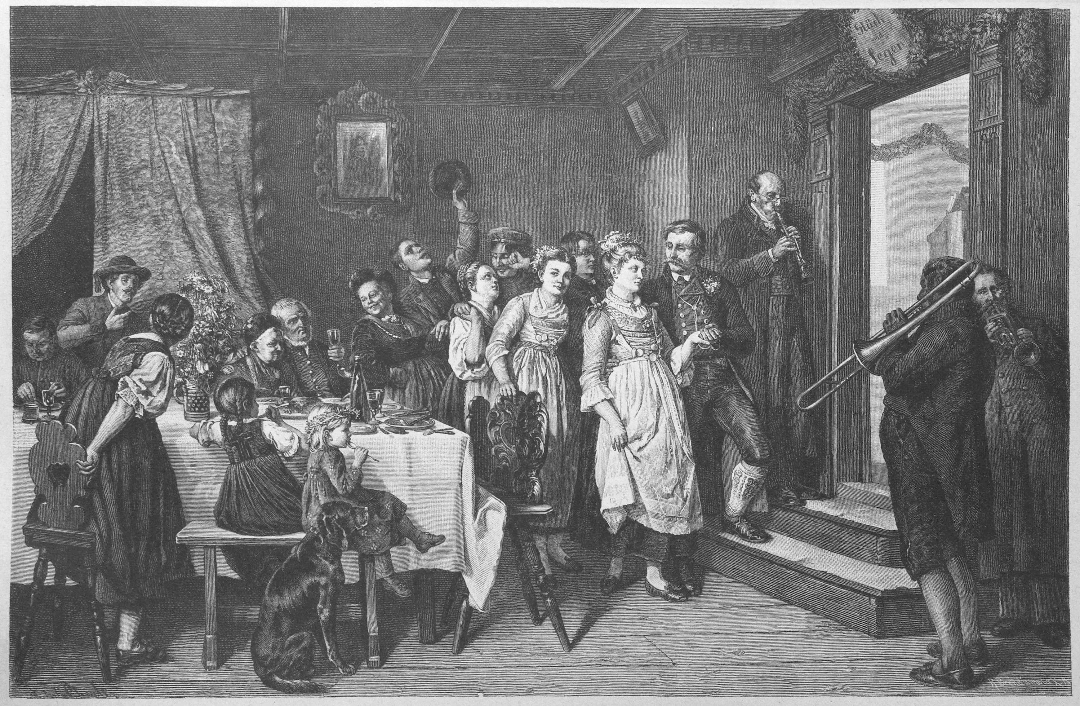 Die_Gartenlaube_(1882)_b_245