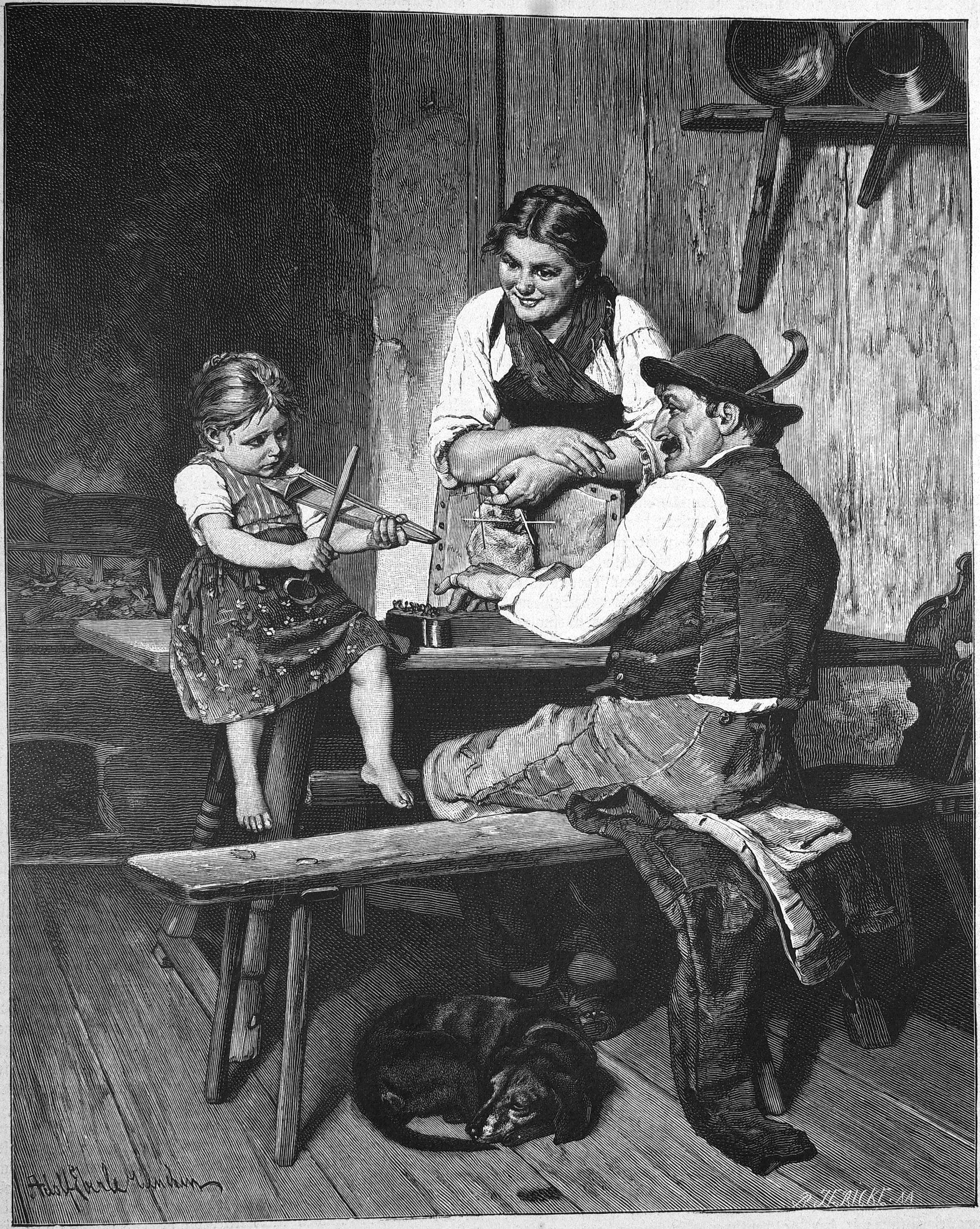 Die_Gartenlaube_(1885)_b_293