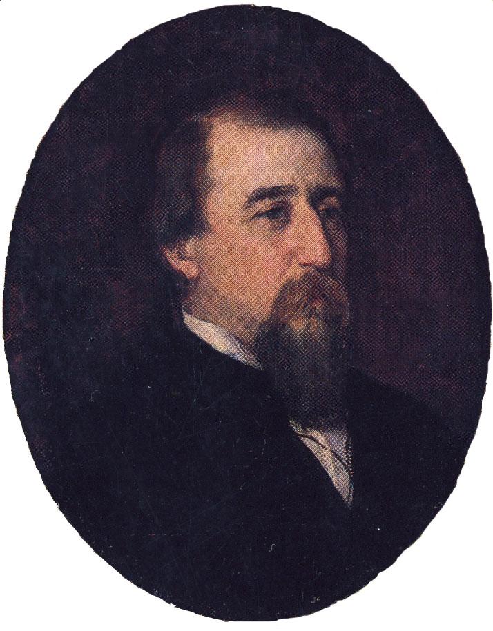 Mechelin1880s