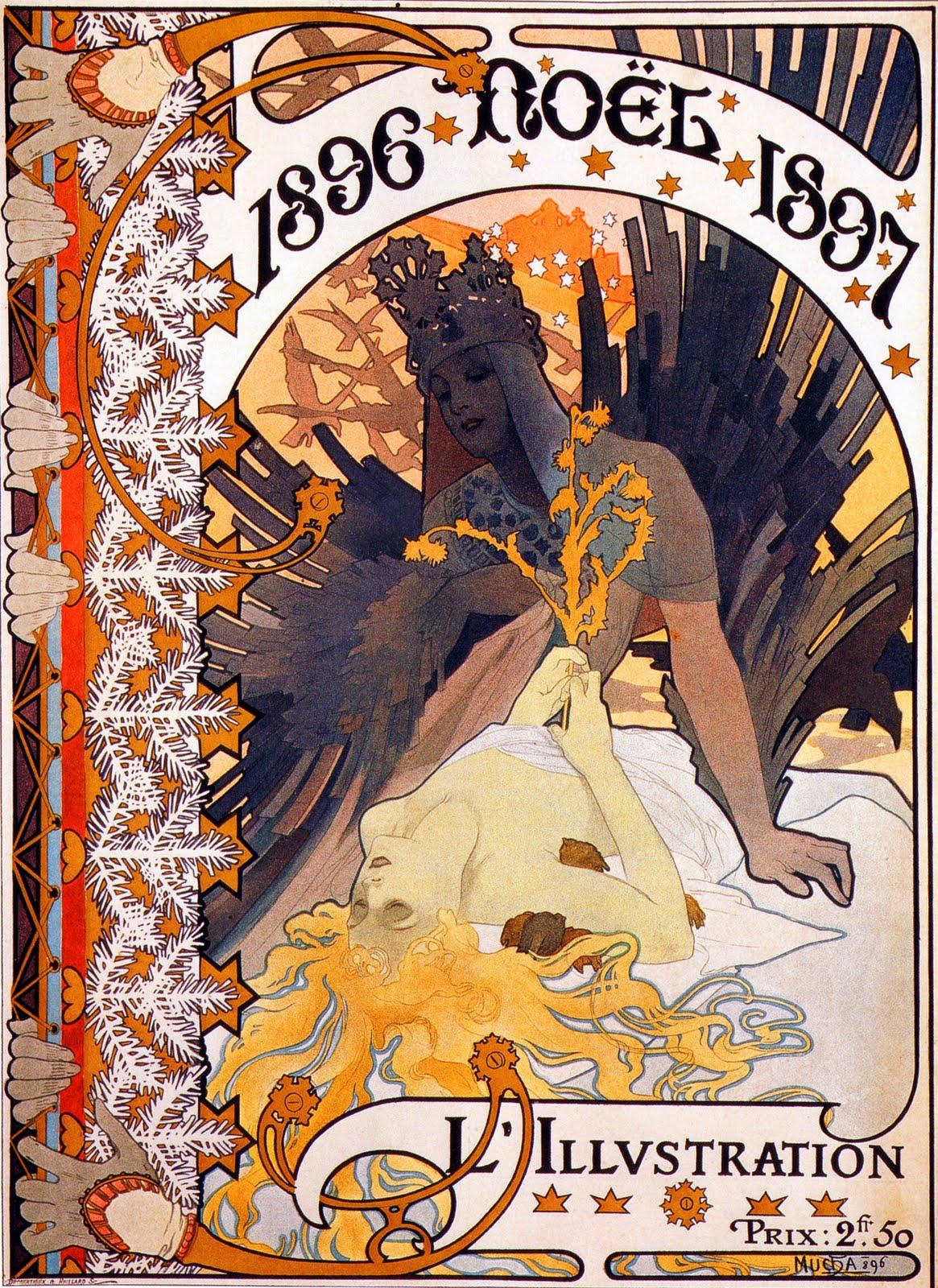 Иллюстрация-1897