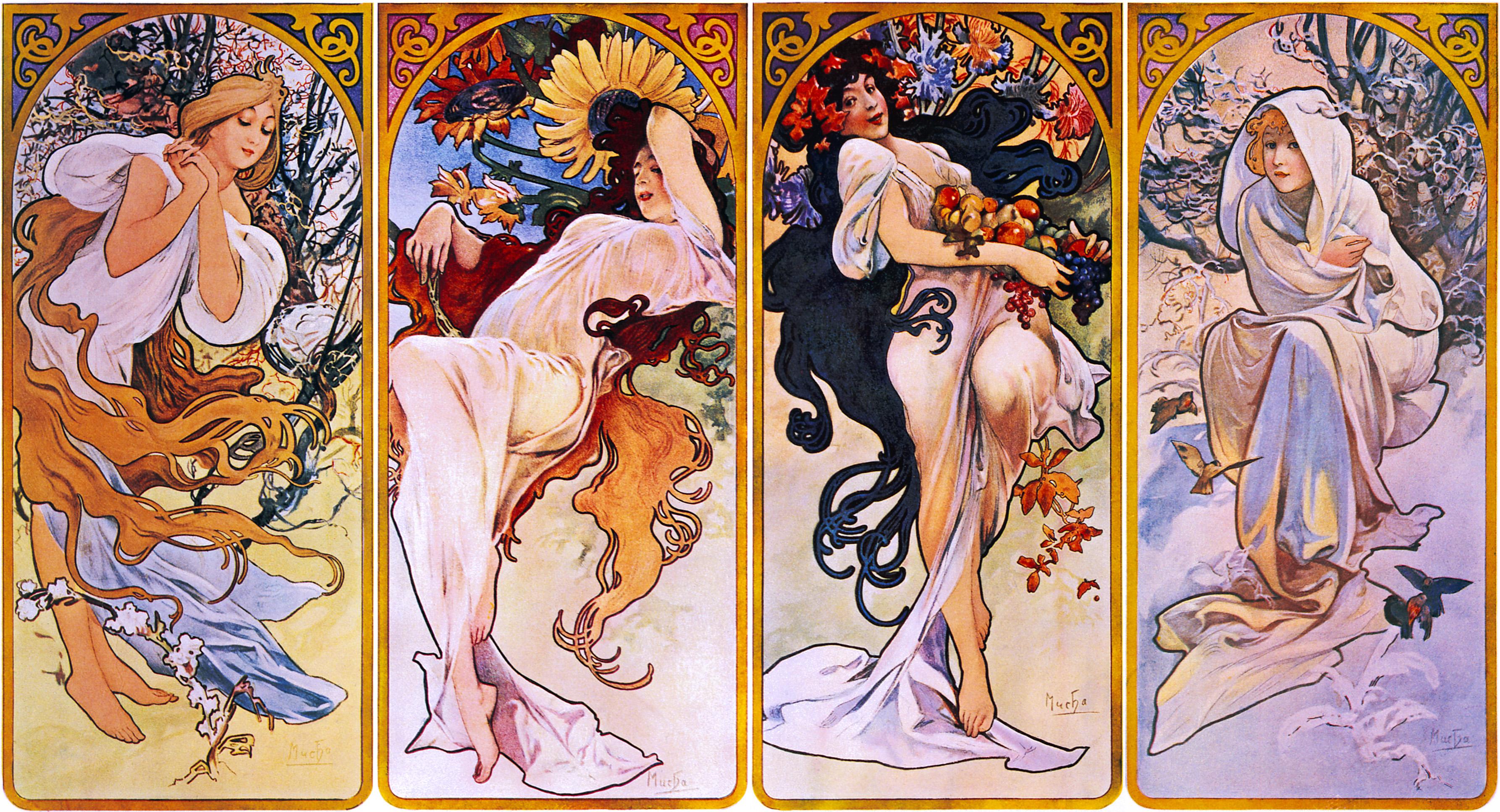 Сезоны-1895