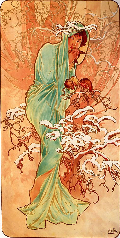 Сезоны-1896-Зима