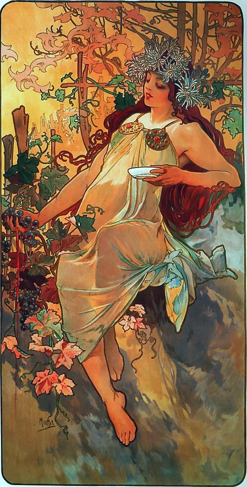 Сезоны-1896-Осень