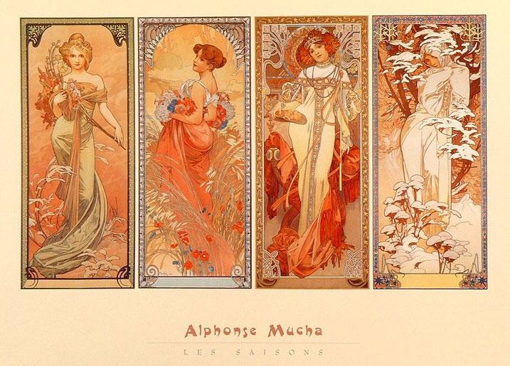 Сезоны-1898