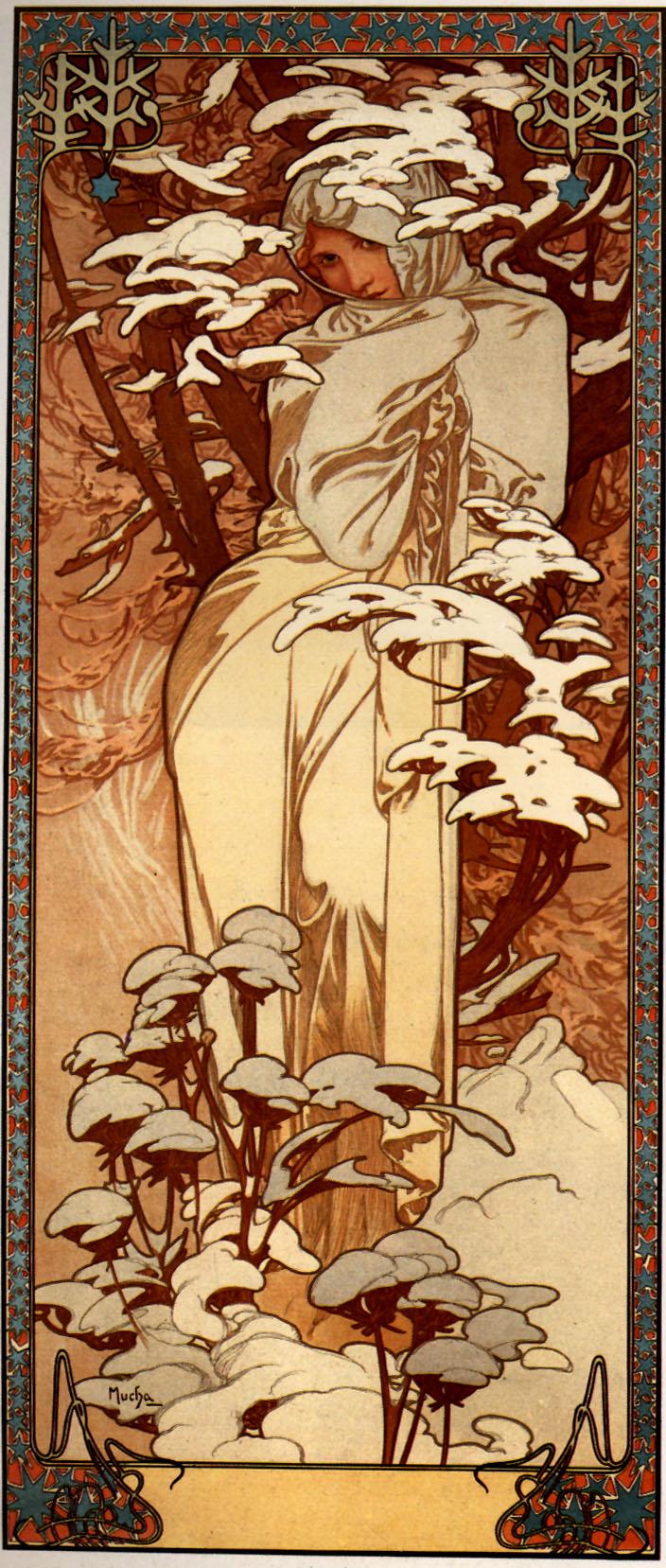 Сезоны-1898-Зима