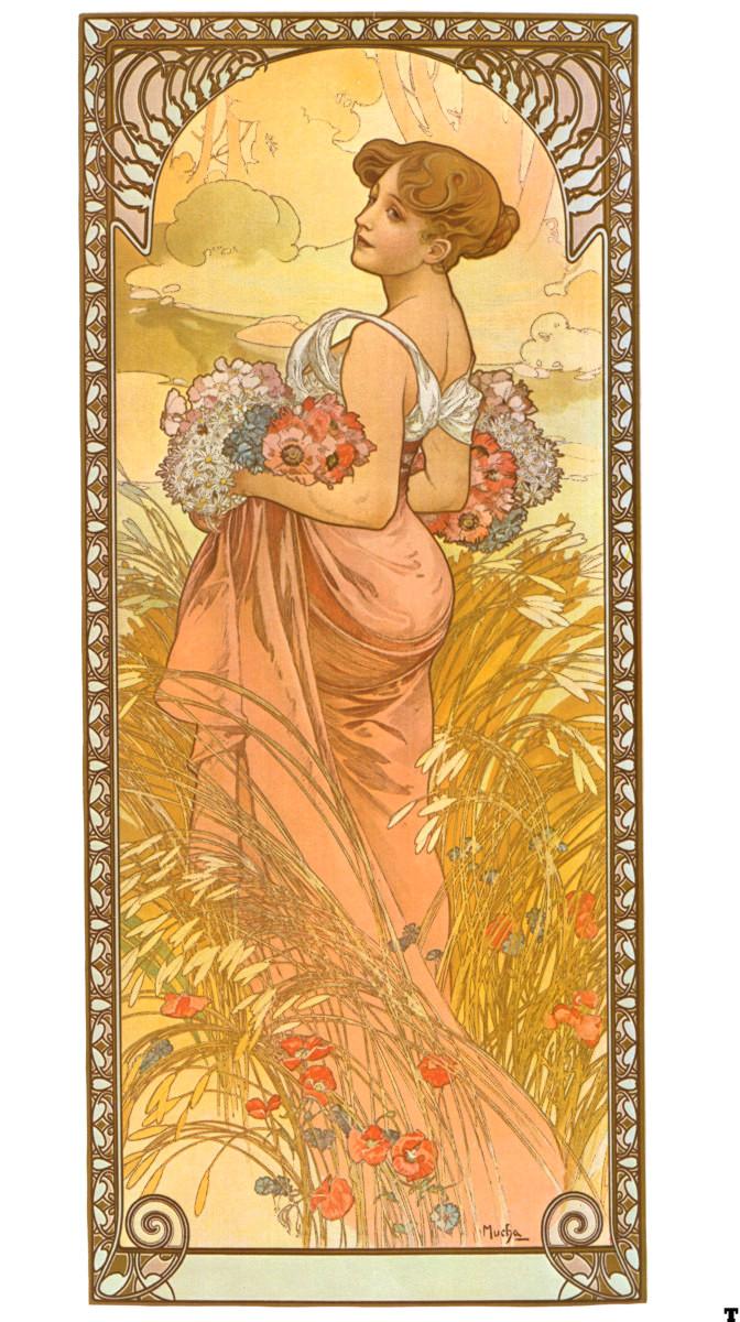 Сезоны-1898-Лето