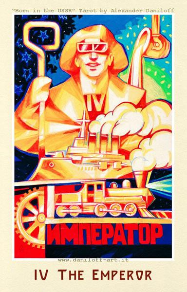 4_the_emperor