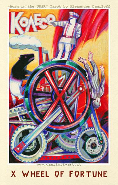 10_wheel_of_fortune