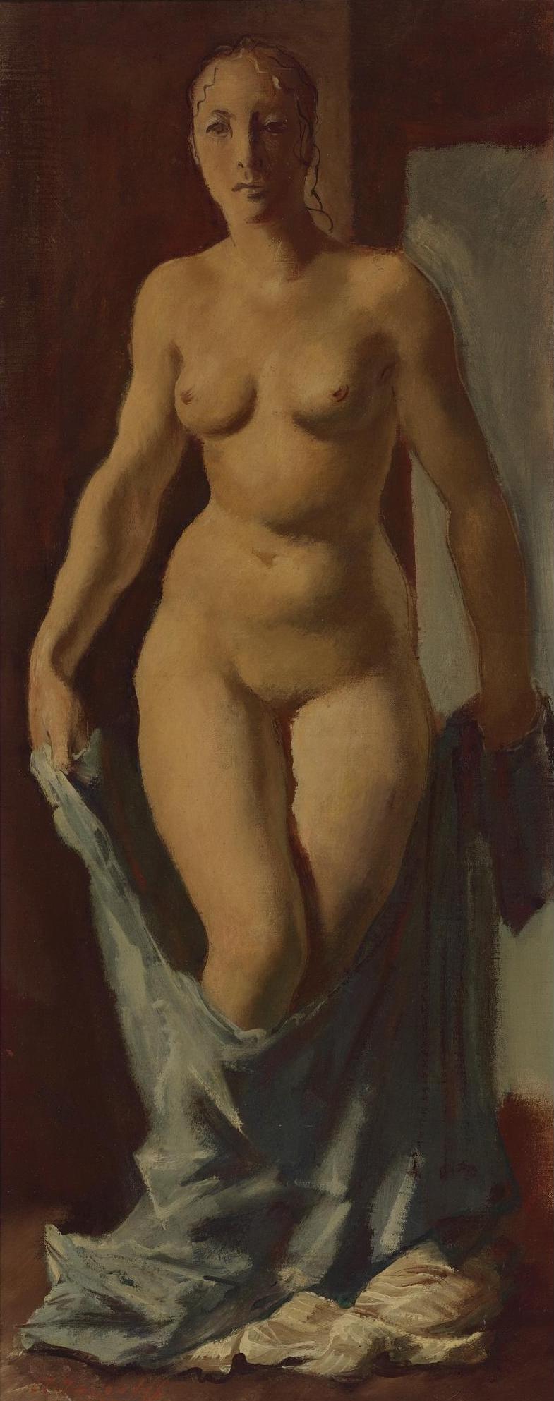 43Галерея русских голых девушек