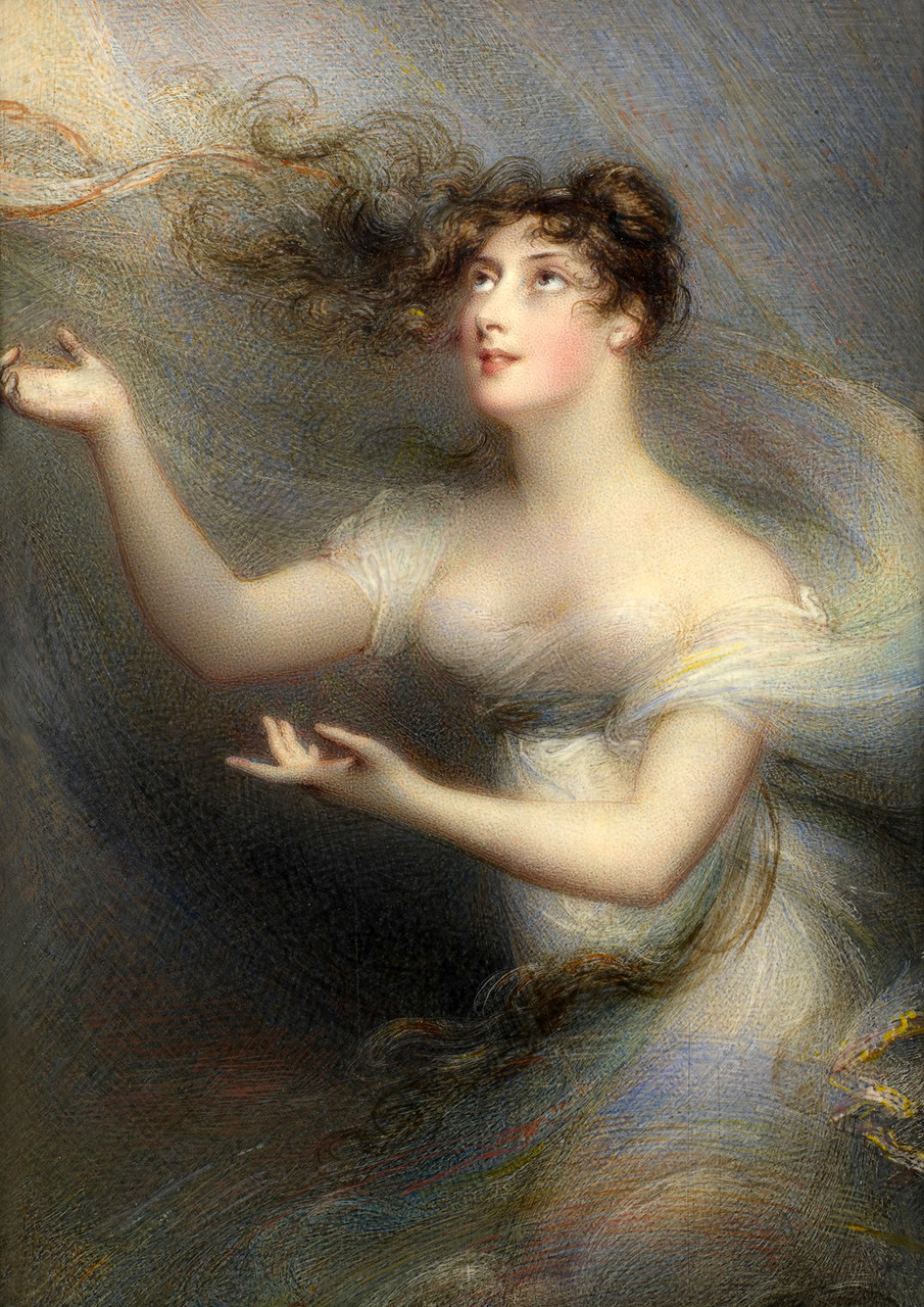 Anne, Countess of Charlemont