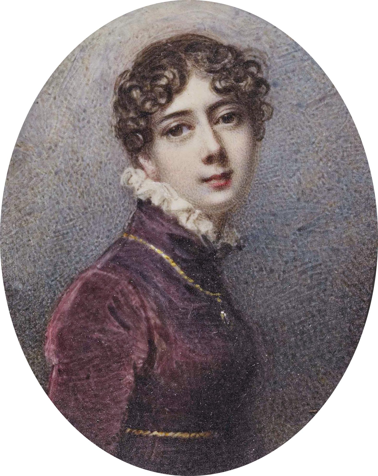 Charlotte_Townshend_(1776-1856),_by_Anne_Mee_nee_Foldsone
