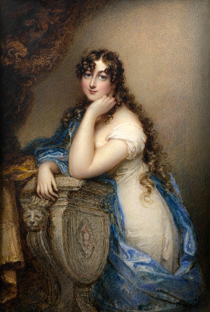 Jane, Countess of Galloway