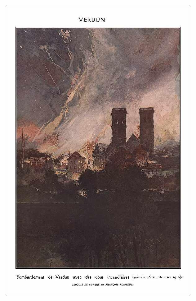 3833_19_Aout_1916_01_Verdun