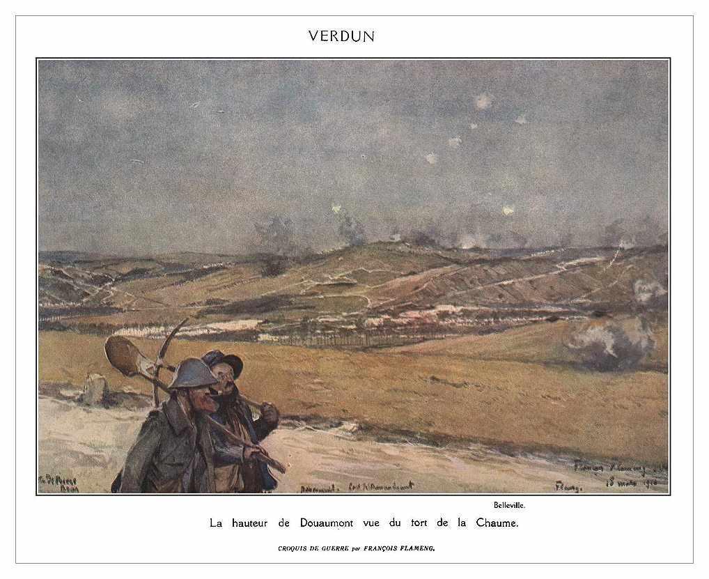3833_19_Aout_1916_02_Verdun