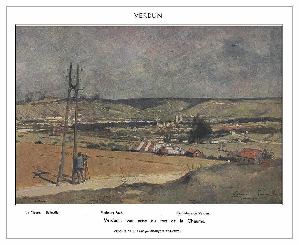 3833_19_Aout_1916_03 Verdun