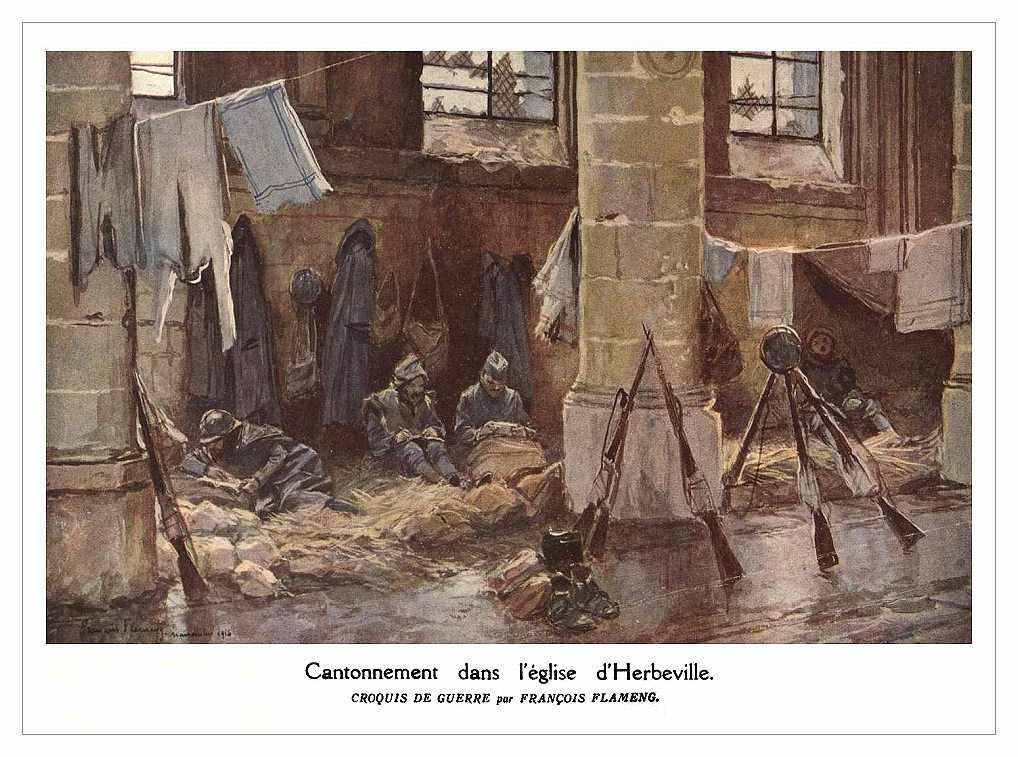 3878-30 Juin 1917-02