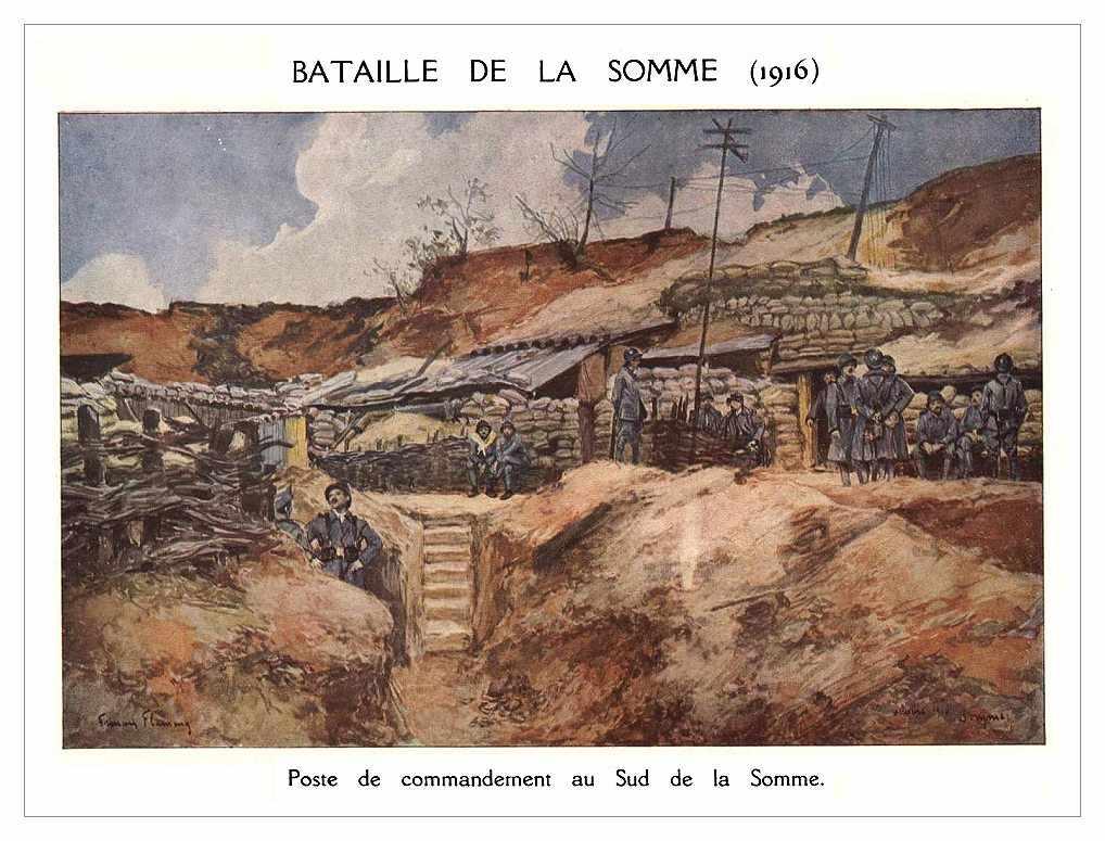 3878-30 Juin 1917-03