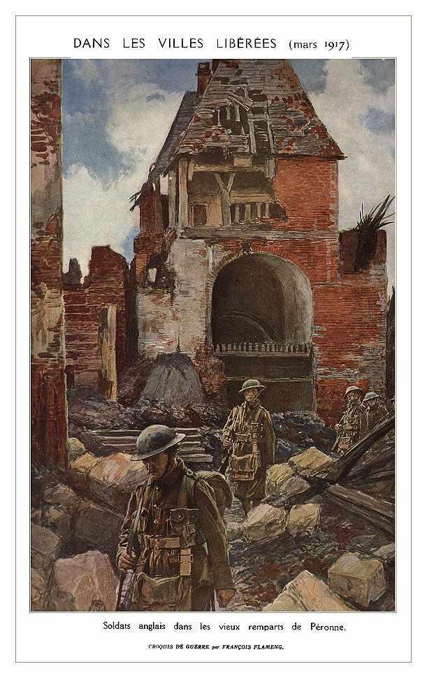 3915-16 Mars 1918-02