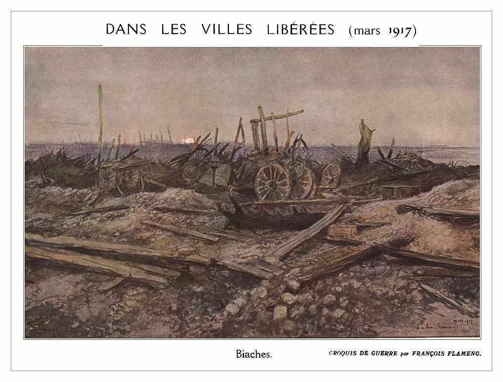 3915-16 Mars 1918-03