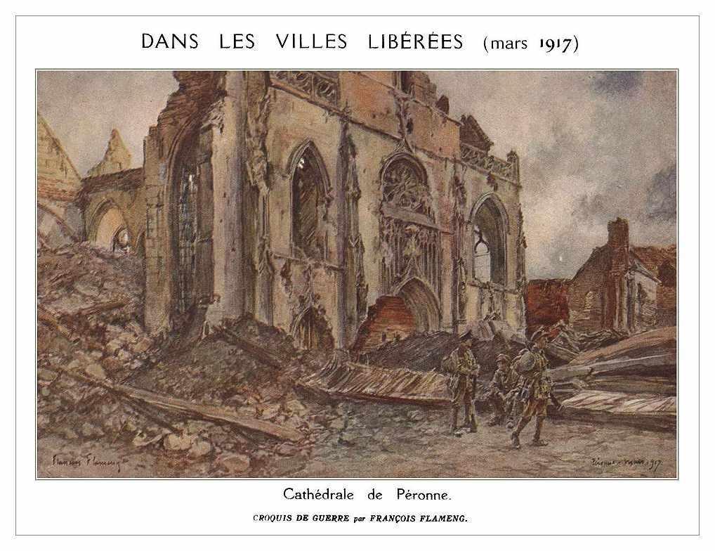3915-16 Mars 1918-04