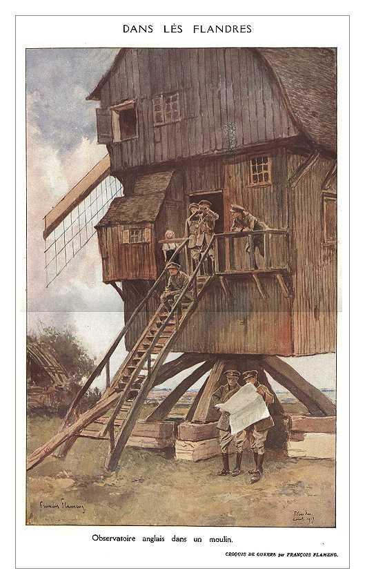 3921 27 avril 1918-02