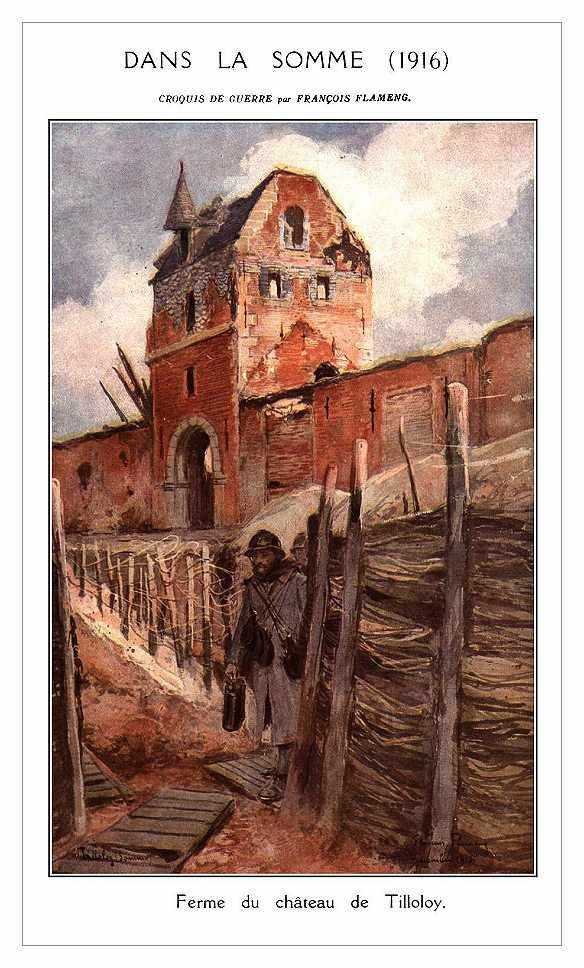 3928-15 Juin 1918-05