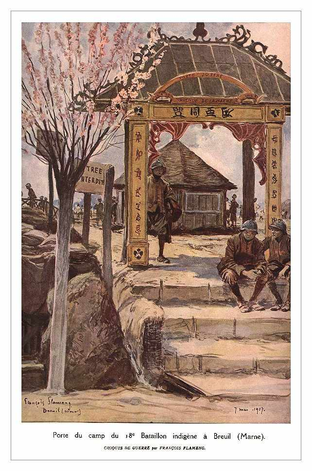 3945-12 Octobre 1918-02