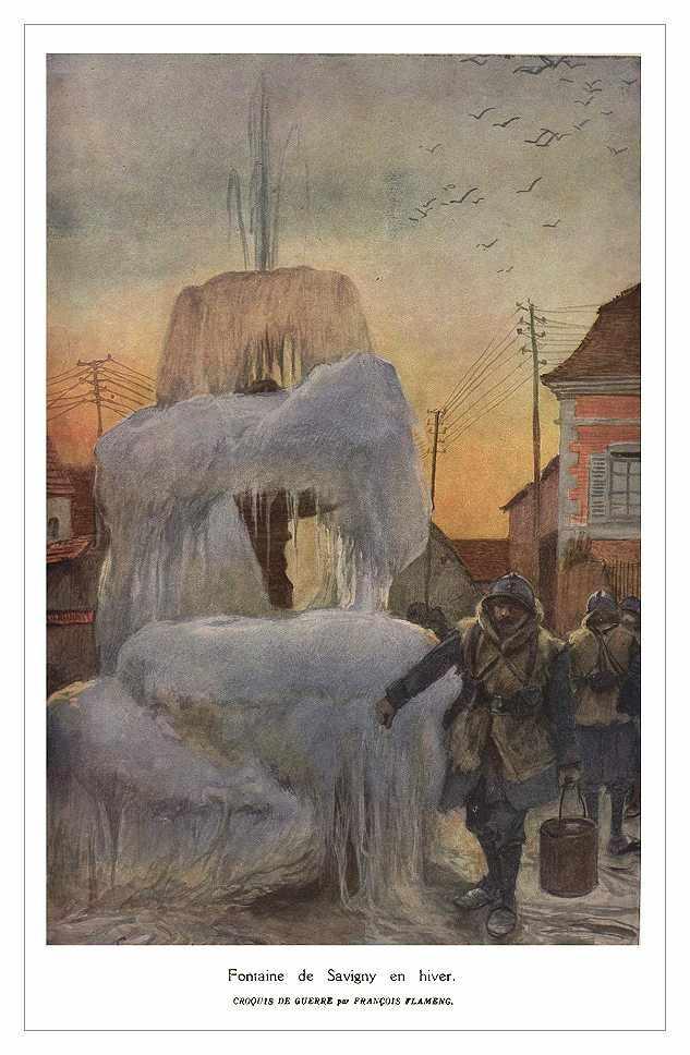 3945-12 Octobre 1918-03