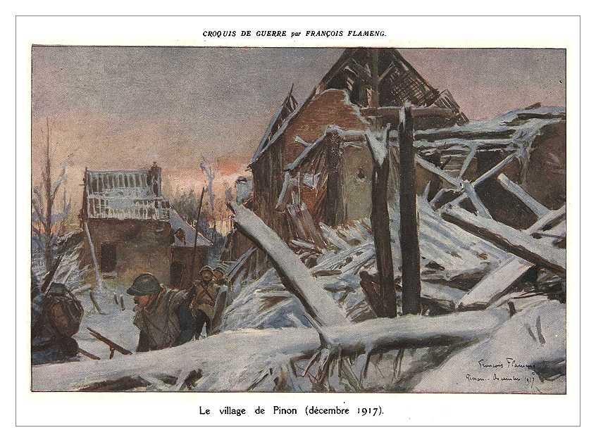 3950 16 novembre 1918