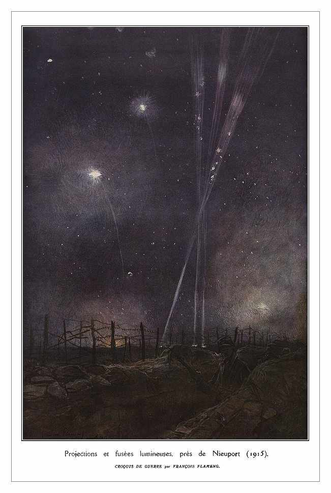 3956-28 Decembre 1918-03