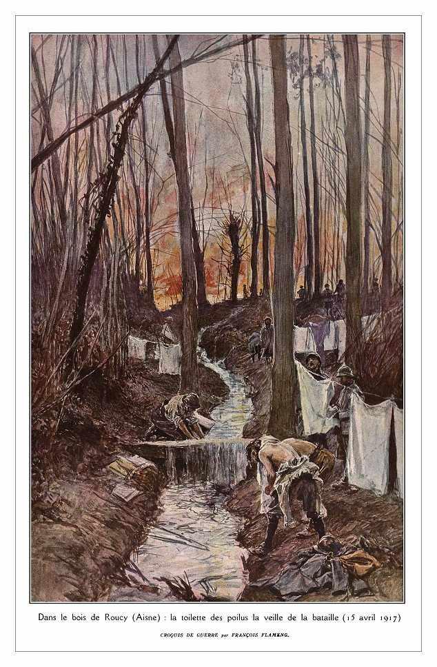 3956-28 Decembre 1918-04