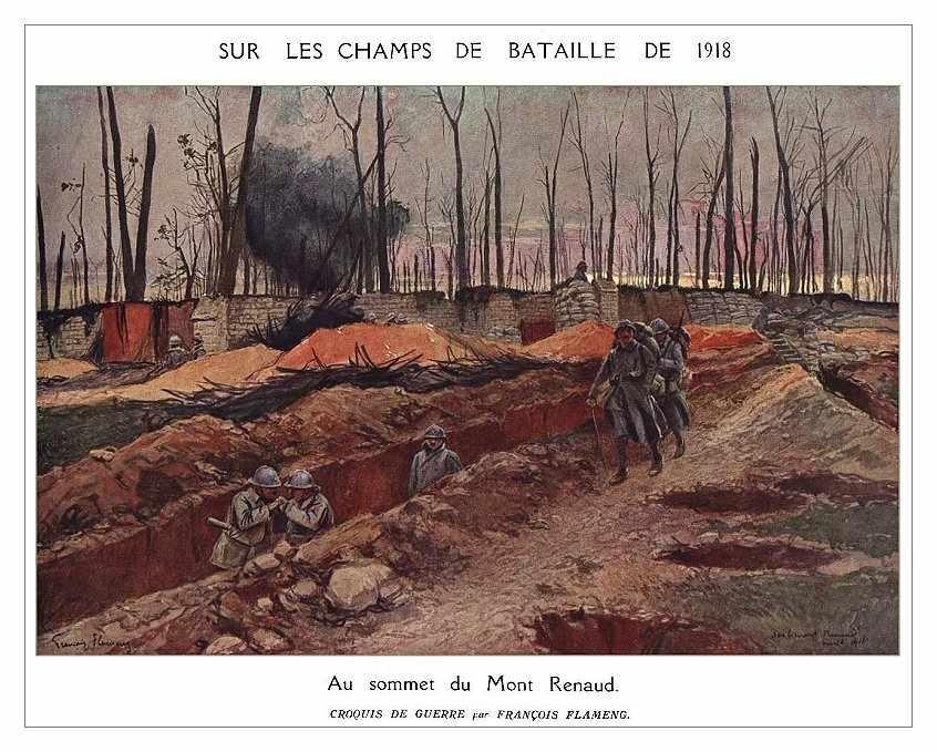 Album_de_la_Guerre_2_035