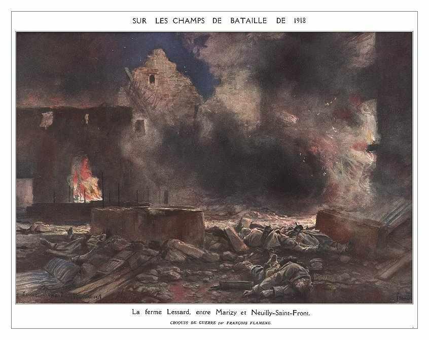 Album_de_la_Guerre_2_038